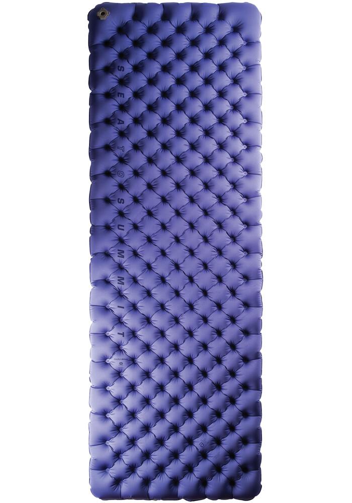 1 Inch Rest Mat